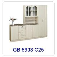 GB 5908 C25